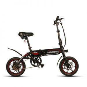 rower-samebike-YINYU14
