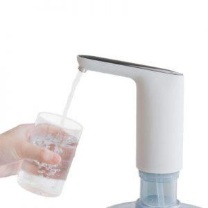 dyspenzer-wody-xiaomi-3life