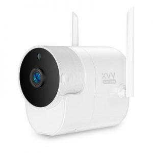 kamera-monitoring-xiaovv-1120S