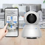 kamera-xiaomi-Xiaovv-Q8