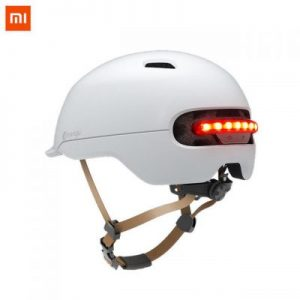 kask-xiaomi-sh50-upgraded