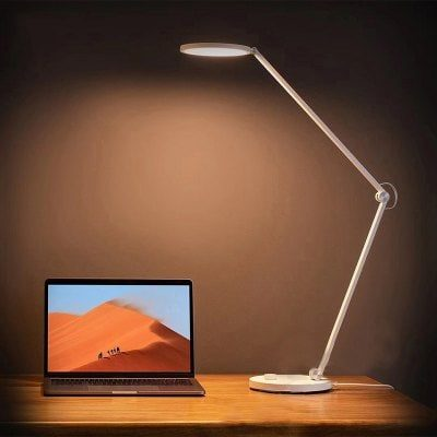 lampka-xiaomi-MTJD02YL