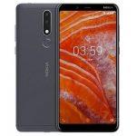 Nokia 3.1 Plus 3/32GB w Banggood