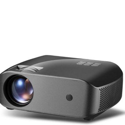 projektor-VIVIBRIGHT-F10