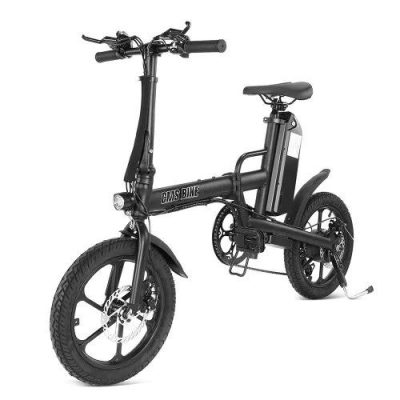 rower-cmsbike-f16