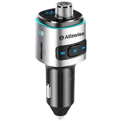transmiter-alfawise