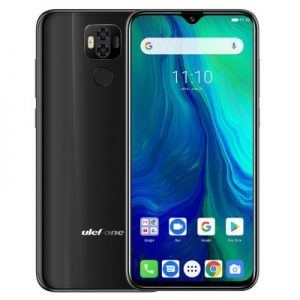 ulefone-power-6