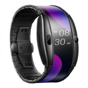zte-nubia-smartwatch