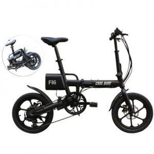 cmsbike-f16