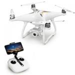 Dron JJRC X6 w Banggood