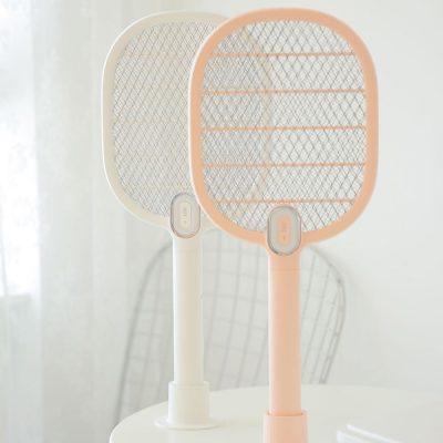 lapka-owady-xiaomi-3life