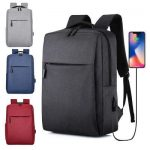 [EU] Plecak na laptopa Xiaomi w Banggood