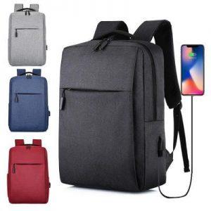 plecak-biznesowy-xiaomi
