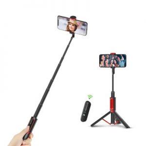selfie-stick-Blitzwolf-BW-BS10