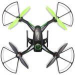 [EU] Dron JJRC X1 w Banggood