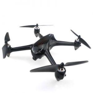dron-jjrc-x8