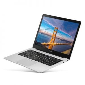 laptop-alldocube-kbook