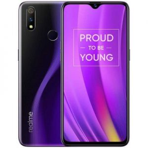 oppo-realme-3-pro-violet