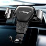 Uchwyt na telefon do samochodu GETIHU w Aliexpress
