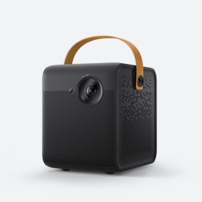 projektor-wemax-M055FCN