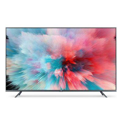 telewizor-smart-xiaomi-mi-tv