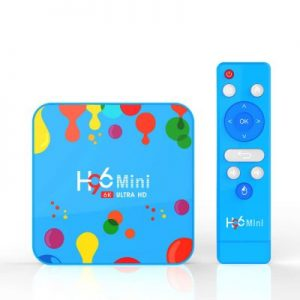 tv-box-h96-mini