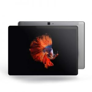 Alldocube-Cube-iPlay10-Pro