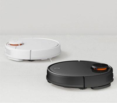 Odkurzacz-automatyczny-Xiaomi-Mijia-STYJ02YM