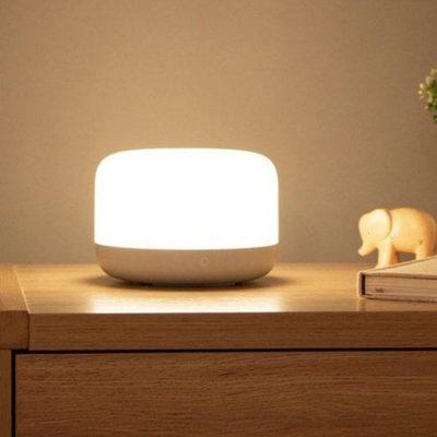 lampka-led-yeelight-YLCT01YL