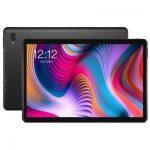 [EU-ES] Tablet Teclast T30 4/64GB w Banggood