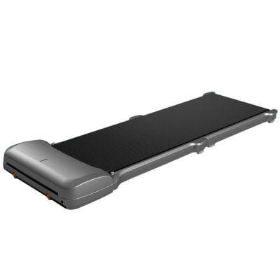 walkpad-xiaomi-c1