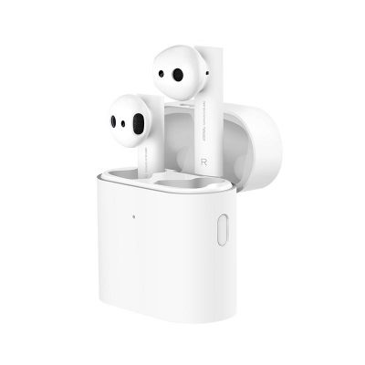 xiaomi-air-2-earphones