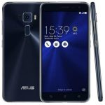 ASUS Zenfone 3 4/64GB w Banggood
