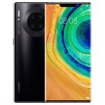 HUAWEI Mate 30 Pro 8/256GB w Geekbuying