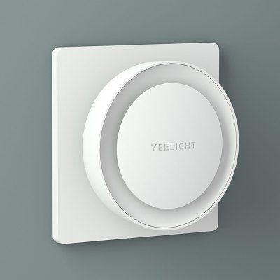 lampka-yeelight-YLYD11YL