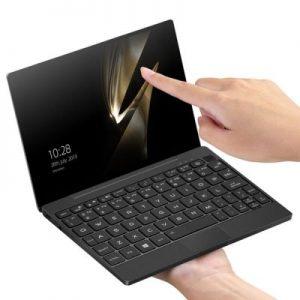 laptop-magic-Ben-MAG1