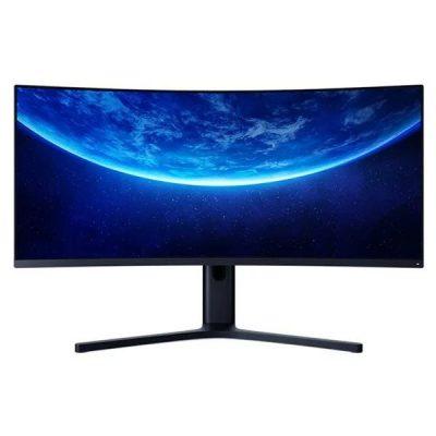 monitor-xiaomi-zakrzywiony