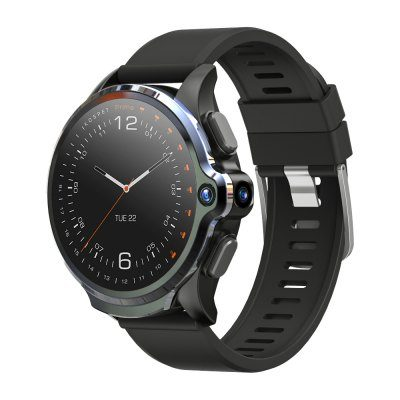 smartwatch-kospet-prime