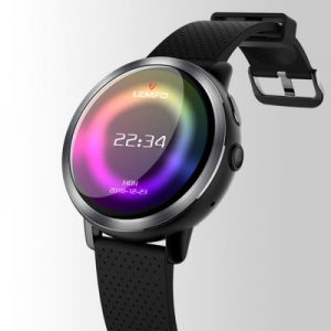 smartwatch-lemfo-lem8