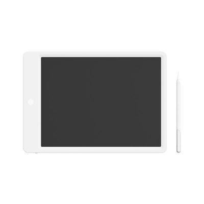 tablet-xiaomi-dzieci