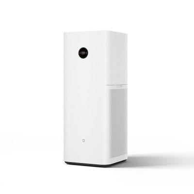 xiaomi-air-purifier-max