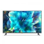 [EU] Telewizor Smart Xiaomi Mi TV 4S 65″ w Amazon