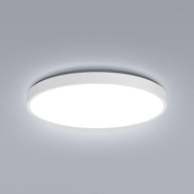 yeelight-lampa-sufitowa