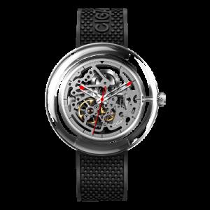 zegarek-xiaomi-ciga