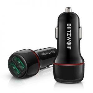 BlitzWolf-BW-SD5