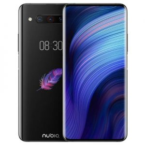 nubia-z20