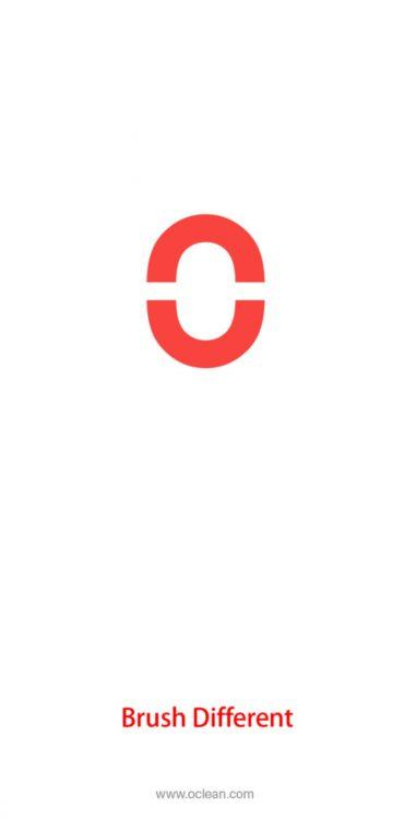 ocleanz1 app
