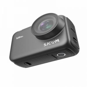 sjcam-s9-max