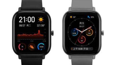 xiaomi-amazfit-gts-smartwatch