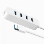 Hub Xiaomi na 4 USB w Banggood